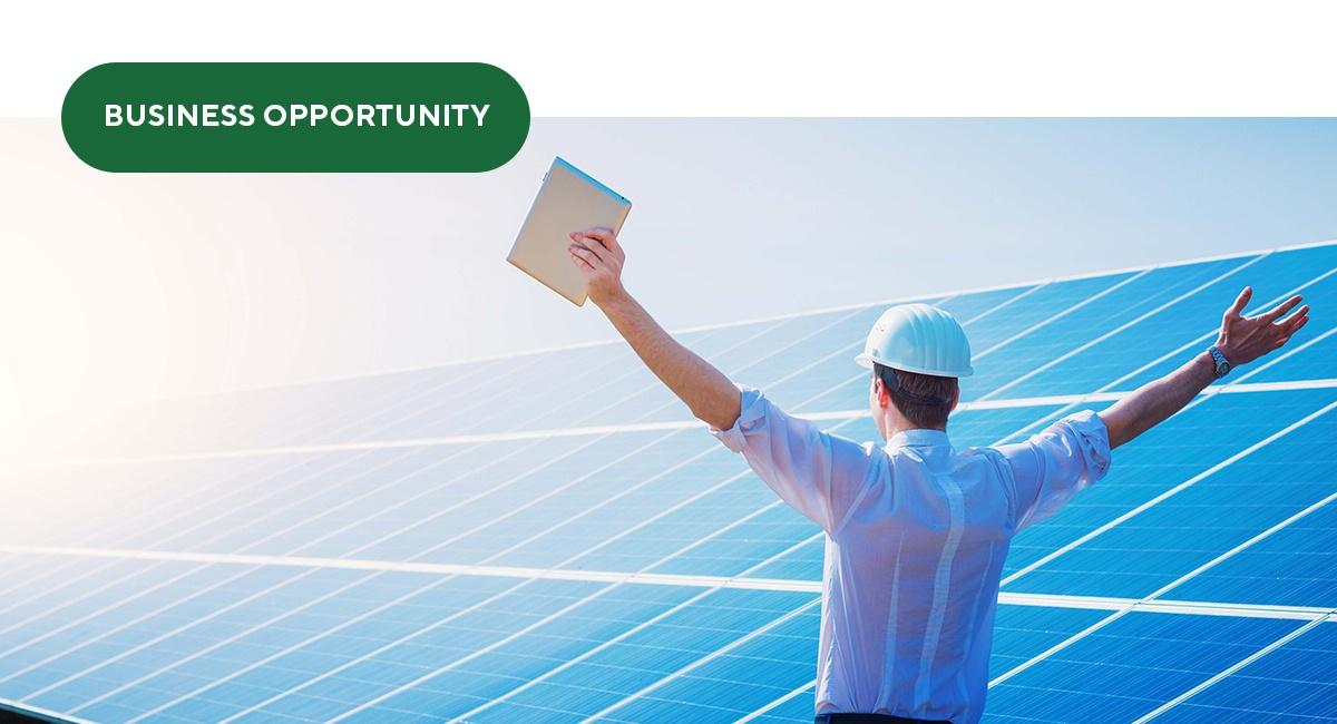 start solar energy business franchise.jpg