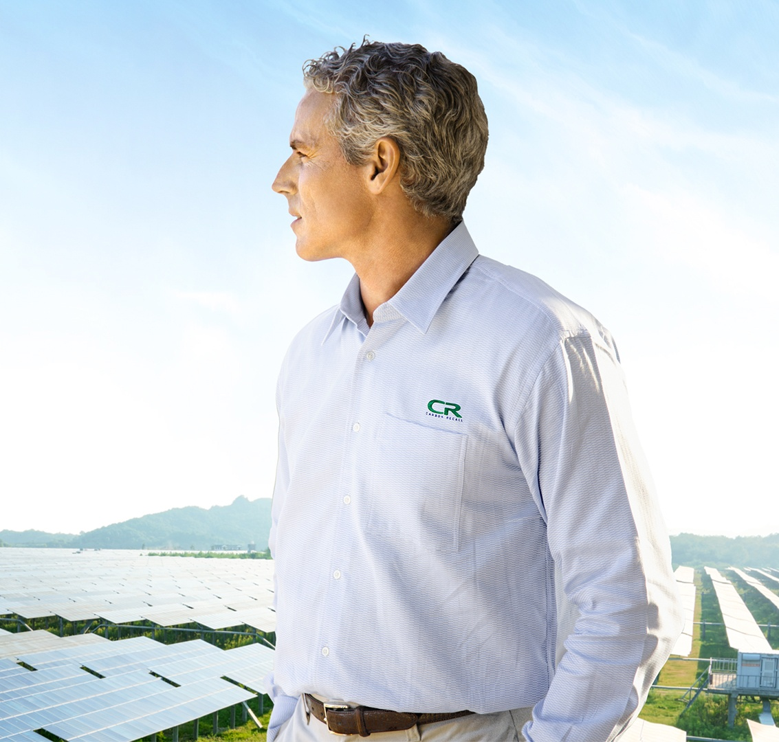 Renewable Energy Franchise Opportunities Carbon Recall