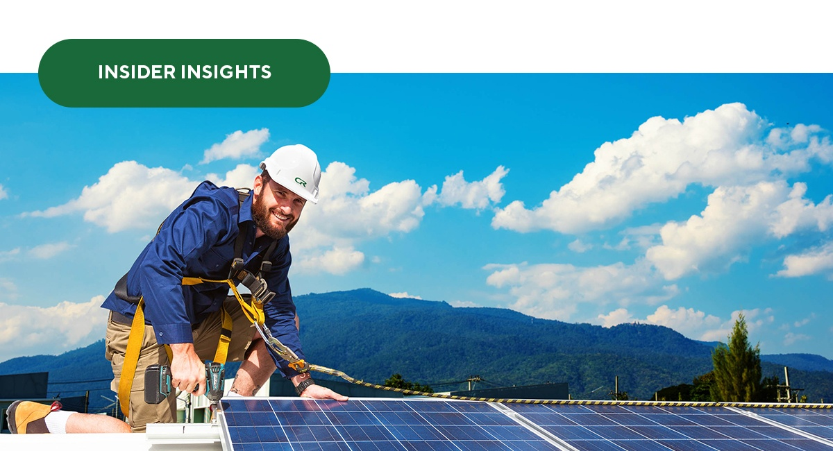 The Biggest Reasons Why Local Solar Energy Businesses Will